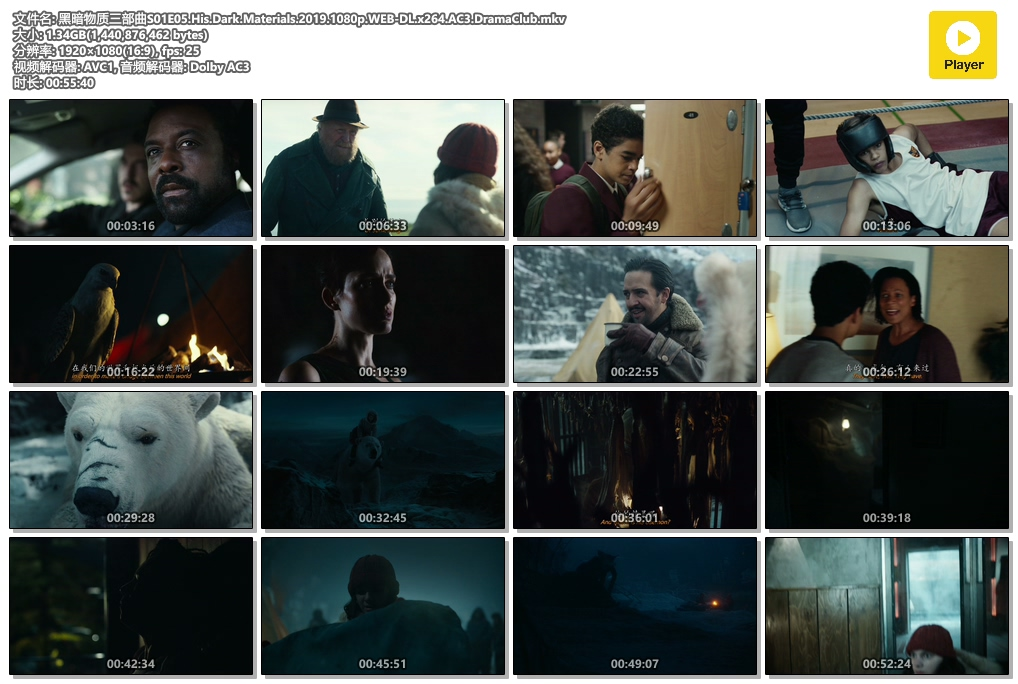黑暗物质三部曲S01E05.His.Dark.Materials.2019.1080p.WEB-DL.x264.AC3.DramaClub.mkv.jpg