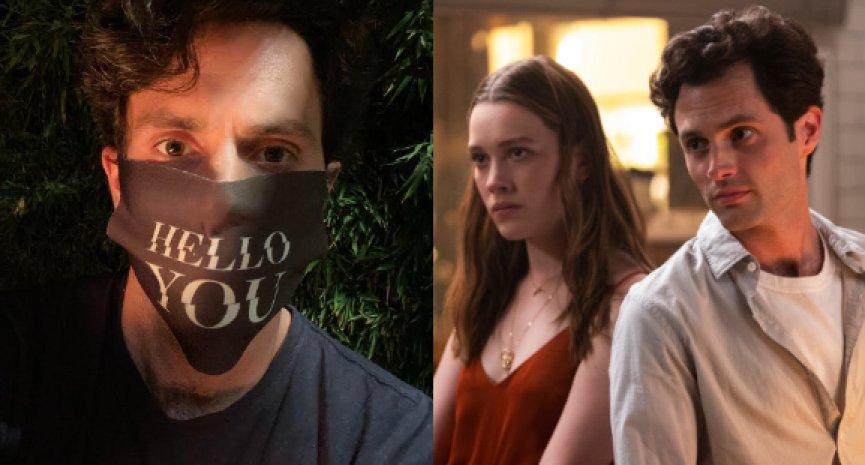 《安眠书店》第三季开拍!Netflix双关温馨提醒