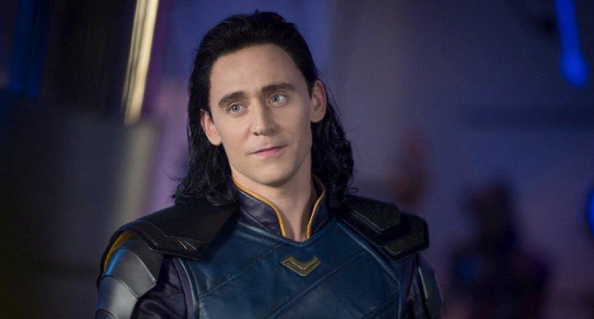 Disney+美剧《洛基》未播已获续订?传2022年开拍第二季