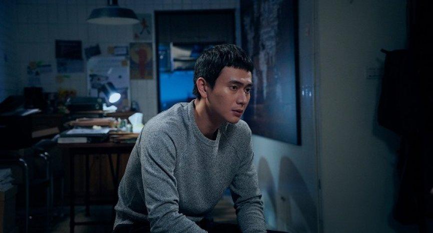 《无声》全台票房破4千万!导演自爆曾误会刘冠廷