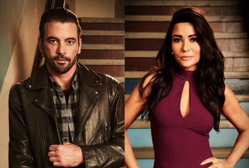 【卡司】《河谷镇》两名演员离开!FP、赫麦妮第四季後退出