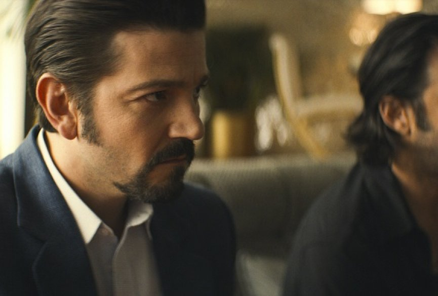 矮子古兹曼成下季主角?《毒枭:墨西哥》统筹谈潜在第三季