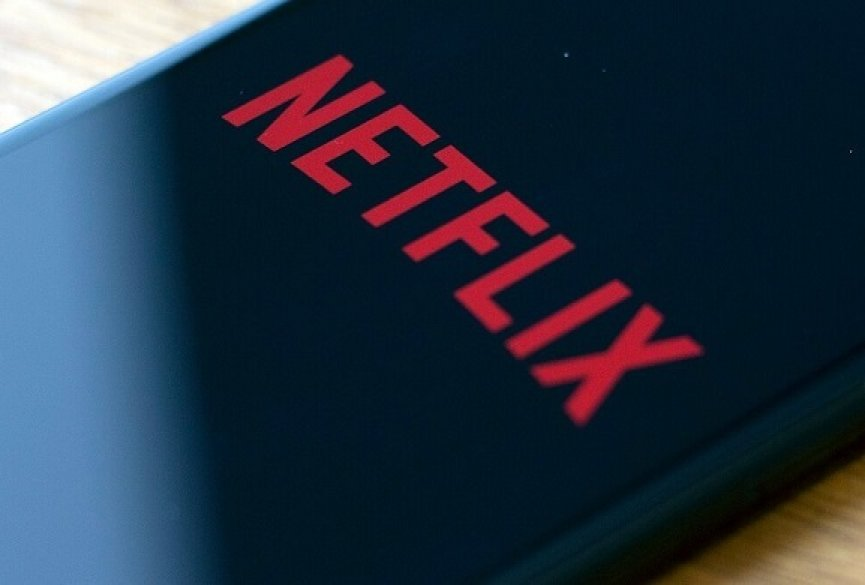 Netflix用户与居家办公者抢网路?欧盟喊话:追剧不用高画质