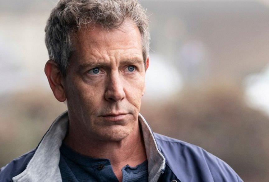 HBO《局外人》最终集狂发便当!主演谈片尾结局埋第二季伏笔