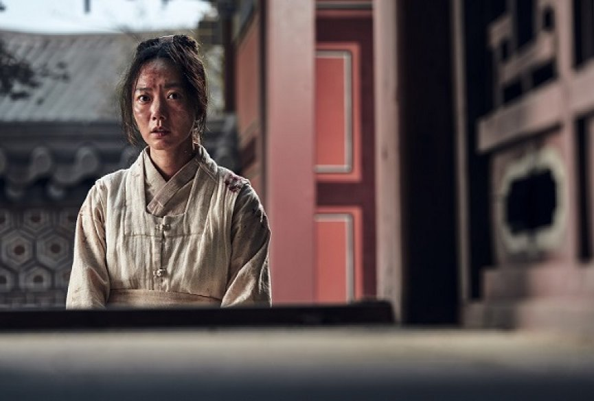 《尸战朝鲜》编剧放话想写十季!自爆最初提案南韩电视圈没人感兴趣