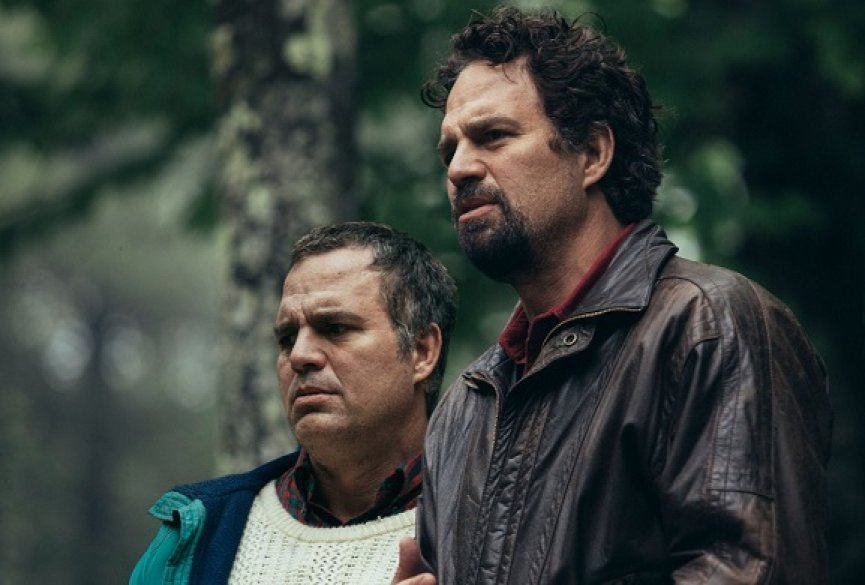 HBO推出全新剧集《我知道这是真的》!