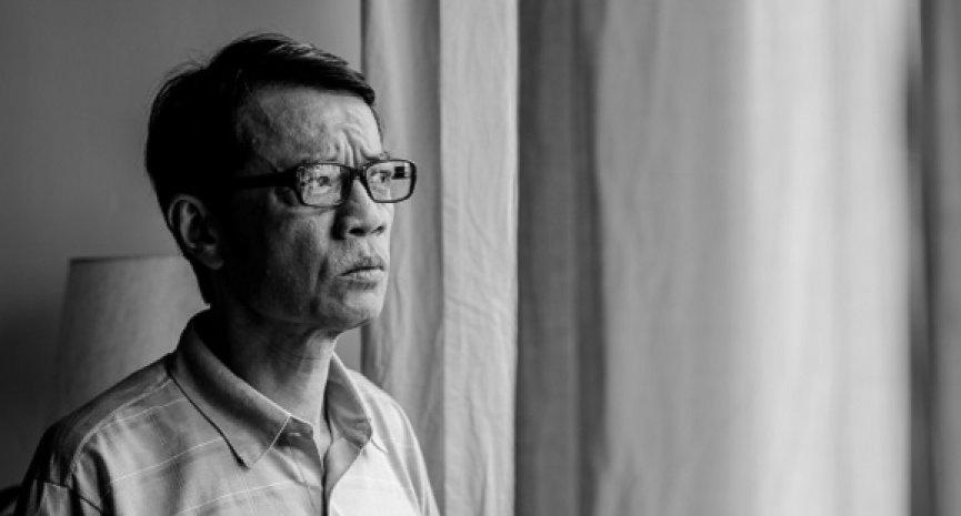 《大债时代》剧组遗憾等不到吴朋奉加入 公视+上线14部经典作品追忆金钟视帝