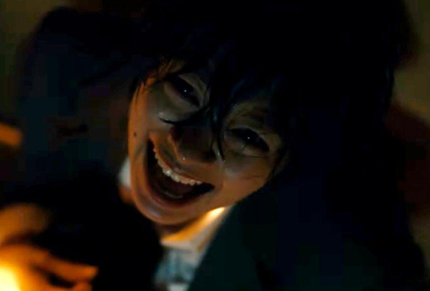日本恐怖经典再现!Netflix剧集《咒怨之始》7月上线