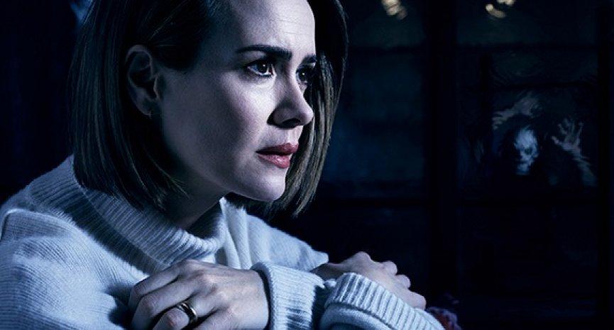 FX正式预订《美恐》衍生剧!第十季延后至2021年播出
