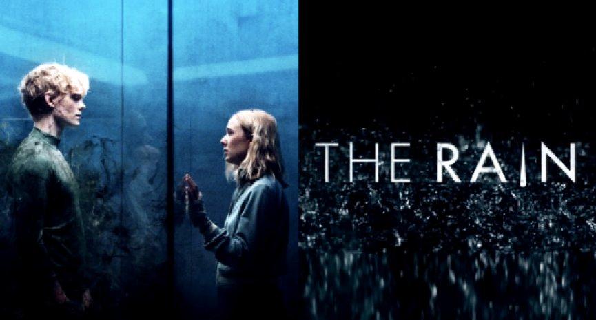 超人类毁灭世界?Netflix《惨雨》最终第三季宣布上线日