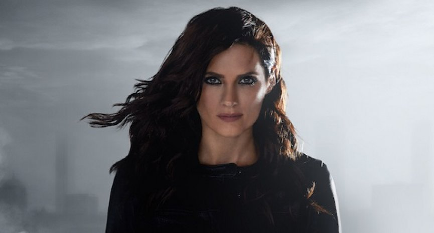 《失联》第三季正式预告上线!史丹娜凯提克调查全新犯罪案件