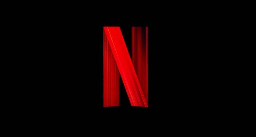 Netflix揭秘片头音效灵感!