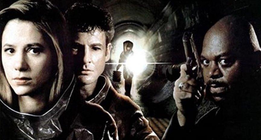 恐怖电影《秘密客》开发重启剧集!《恶灵古堡》系列导演执导