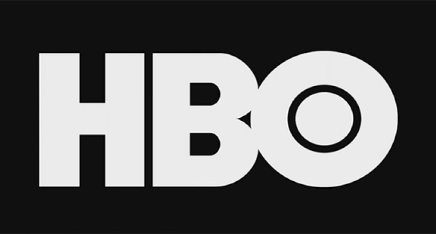 HBO再联手《核爆家园》制作公司!打造恐怖剧集《The Baby》