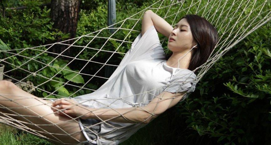 五部韩国女同志电影推荐!《梨泰院Class》权娜拉一展美貌和帅气