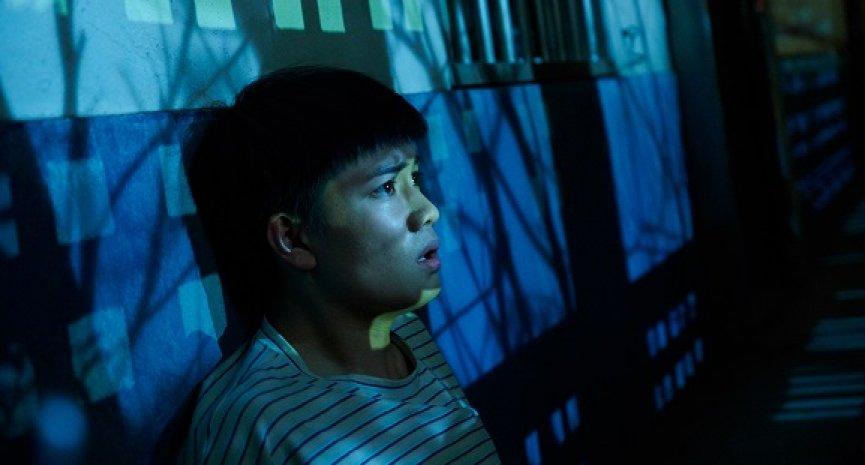国片《无声》获选东京FILMeX影展竞赛片 导演曝全台上映版本有