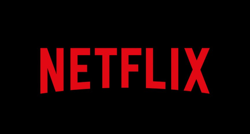 Netflix调涨美国订户月费!4K高级方案冲破500元