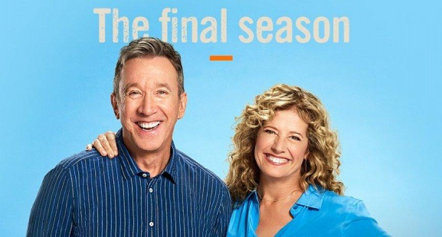 FOX取消《硬汉老爸》!最终第九季2021年首播