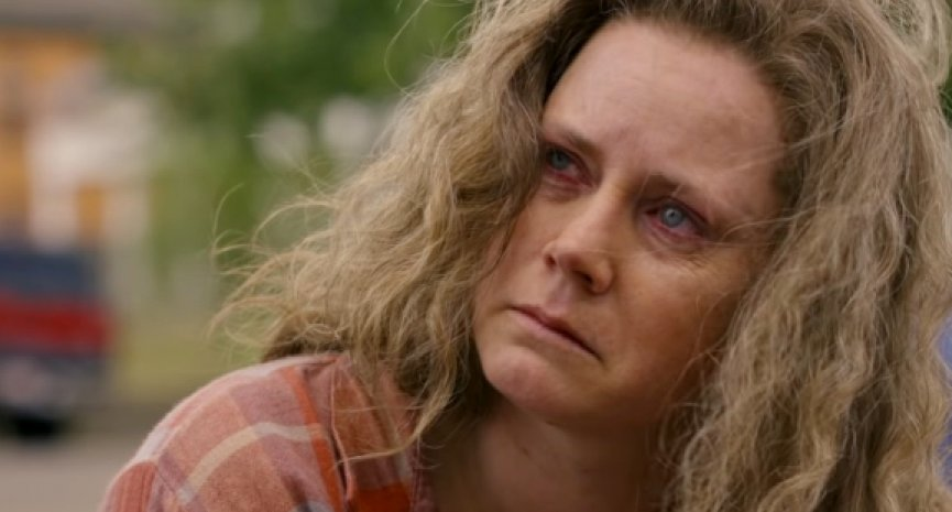 Netflix电影《绝望者之歌》正式预告上线 朗霍华携艾美亚当斯抢夺小金人
