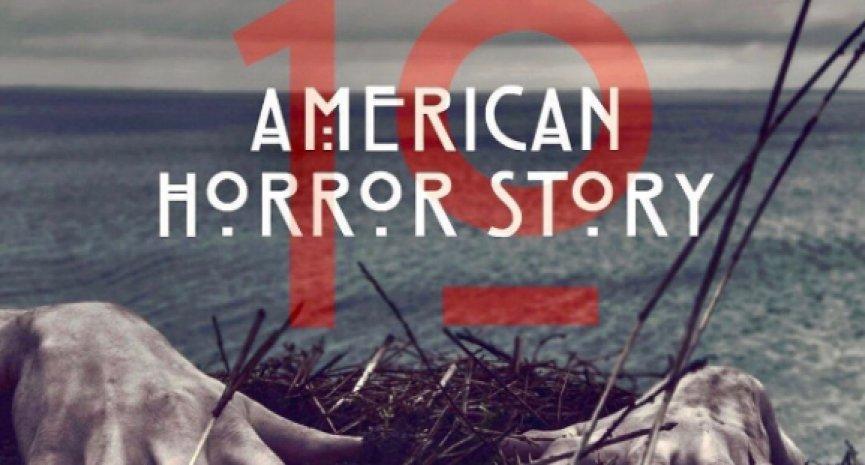 《美国恐怖故事》第十季标题曝光!演员阵容齐聚LGBTQ度假胜地