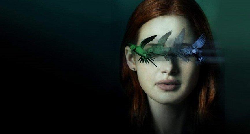《盲目杀机》影评/盲眼逃生90分画面效果十足 看不见才是深层恐怖