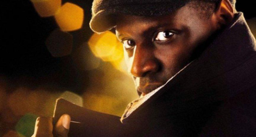 Netflix法国剧集《亚森罗苹》反转不断!影评赞赏如《新世纪福尔摩斯》遇上《路瑟督察》