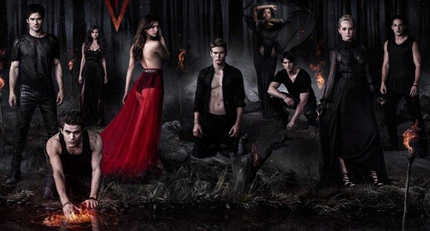《噬血Y世代》推出第九季?