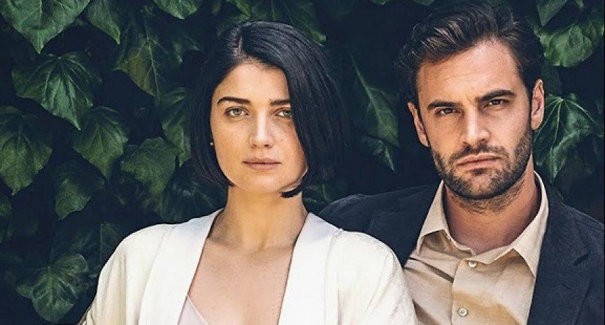 Netflix《三人要守密,两人得死去》震惊反转!导演谈恐怖结局与第二季可能性