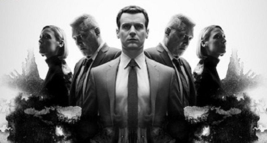 《破案神探》重启第三季制作?外媒曝大卫芬奇和Netflix积极讨论中